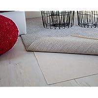 Ako Teppichunterlage VLIES PLUS für textile und glatte Böden, Größe:80x150 cm