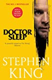Doctor Sleep: Film Tie-In (The Shining)
