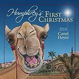 Humphreys First Christmas (Religion Beliefs General Inter)
