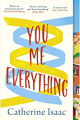 You Me Everything: A Richard & Judy Book Club selection 2018 Paperback
