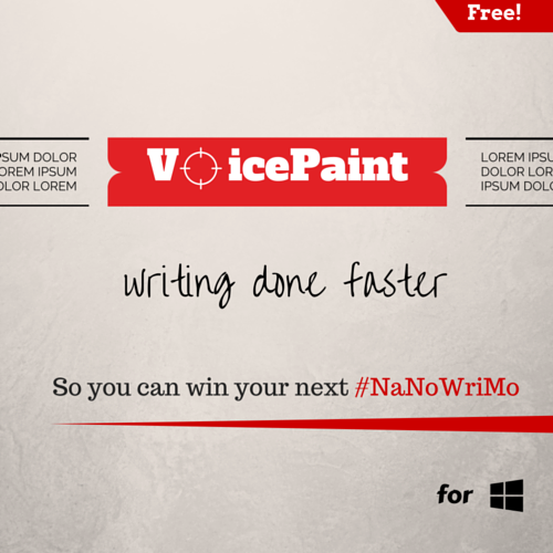 free-download-voicepaint-for-blog-and-fiction-writers-download