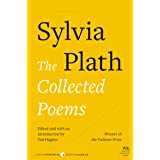 The Collected Poems (Harper Perennial Modern Classics)
