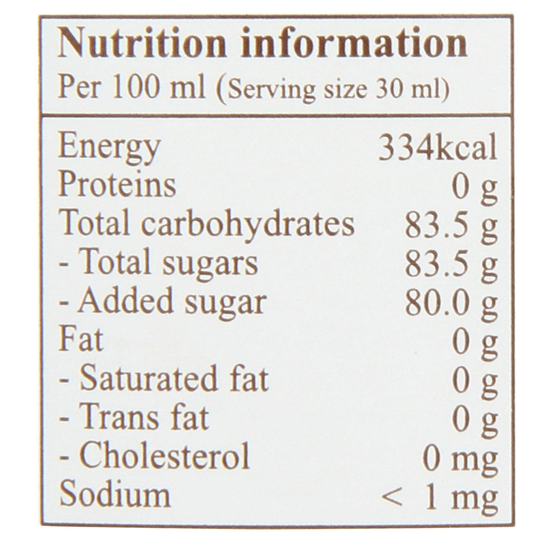 Monin-Premium-Chocolate-Cookie-Syrup-700-ml
