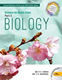 Science for Class 9 Part-3 Biology by Lakhmir Singh (2020-2021 Examination)