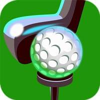 Golf: Erfolg Erreichen