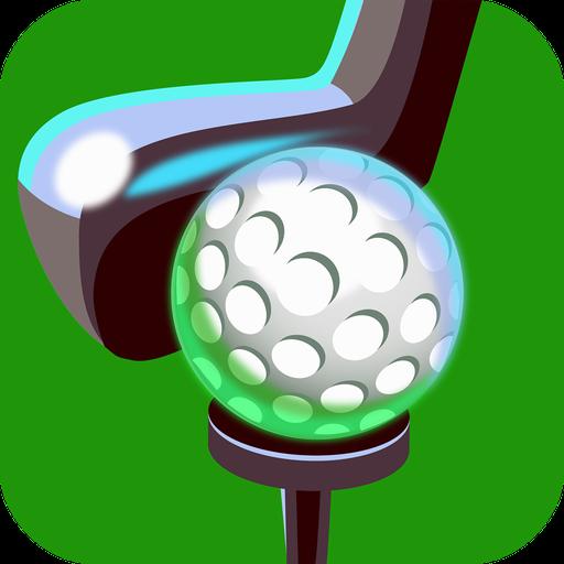 golf-agujero-en-uno