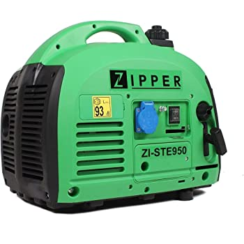 Kompakter Stromerzeuger, Stromgenerator, Stromaggregat, Notstromaggregator 700 W