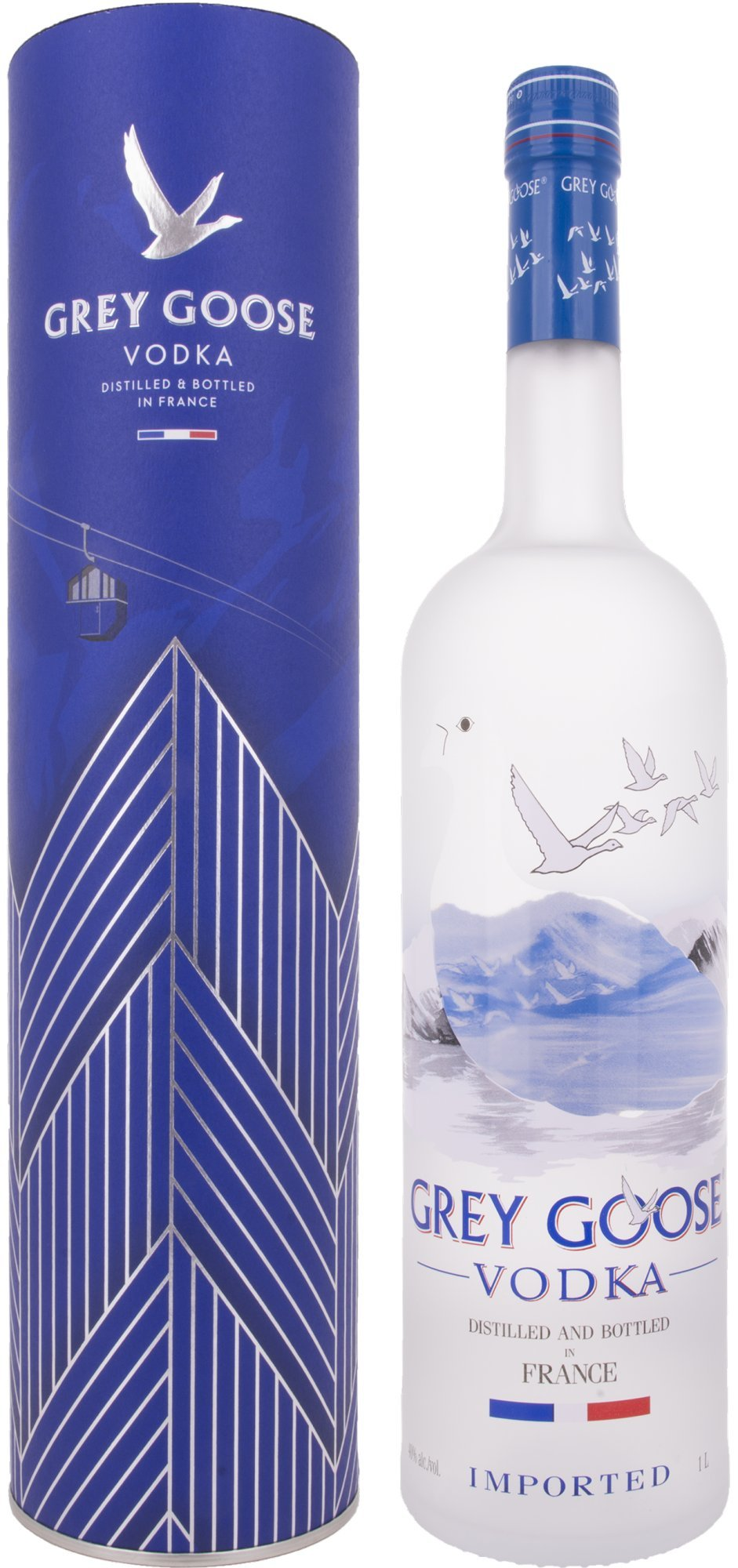 Grey-Goose-Vodka-und-Alpine-Tube-1-x-1-l