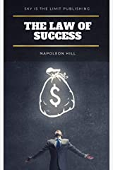 Law of Success in 15 Lessons (2020 edition) (English Edition) Formato Kindle