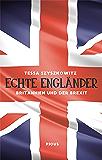 Echte Engländer: Britannien und der Brexit