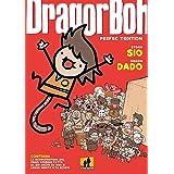 Dragor Boh. Perfect edition