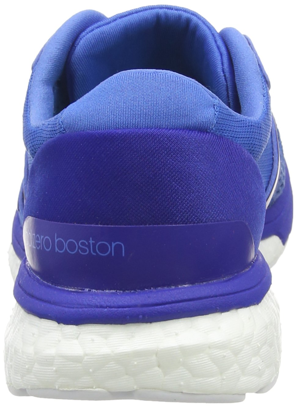 71pIvPUbtgL - adidas Women's Adizero Boston 6 Competition Running Shoes