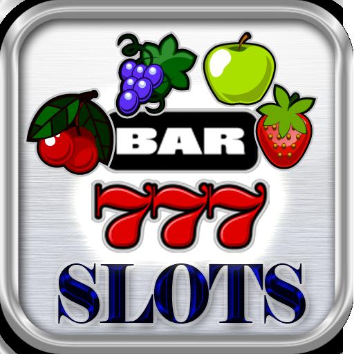 slots-bonus-quicksilver-paid-credits