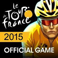 Tour de France & La Vuelta 2015 - das offizielle Spiel