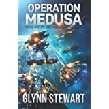 Operation Medusa: Castle Federation Book 6