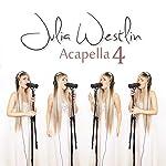 Acapella 4
