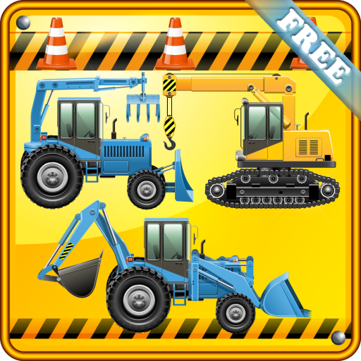 digger-games-for-kids-and-toddlers-discover-the-world-of-excavators-free-game