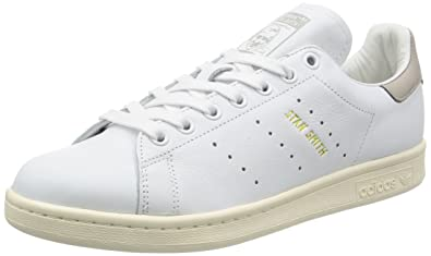 adidas stan smith baskets mode mixte adulte