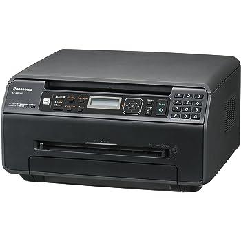 Panasonic KX-MB1500 Multi Function Laser Printer