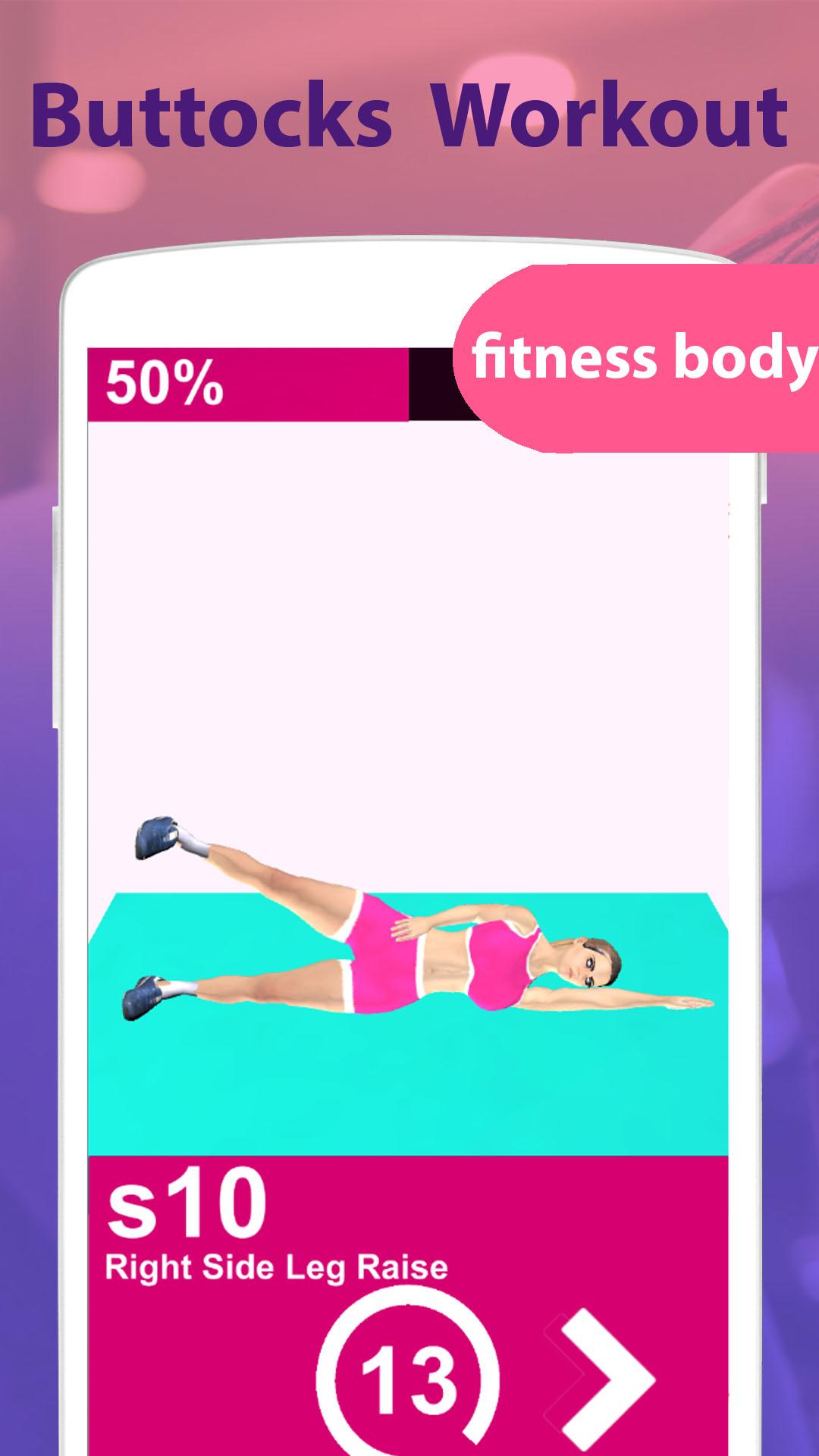 Trainieren Sie Routinen, um Gewicht zu verlieren und Ihre Arme zu straffen