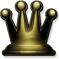 Schach Mobile PRO