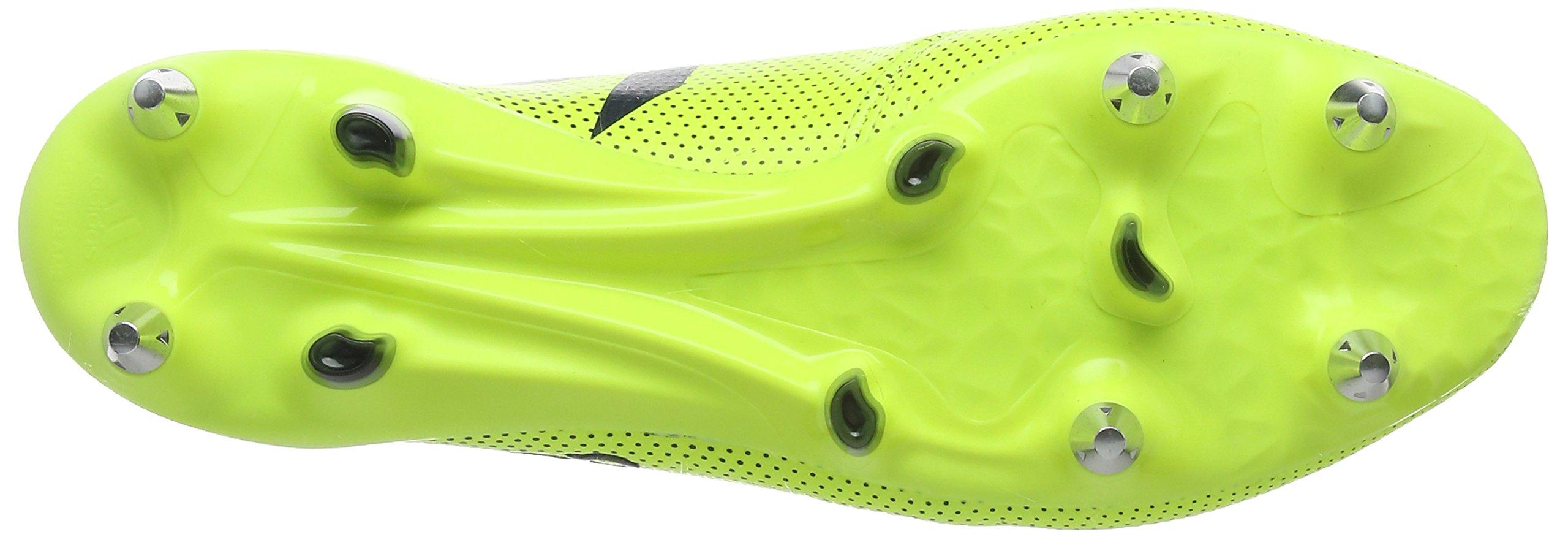 adidas X 17.1 SG, Scarpe da Calcio Uomo 3 spesavip