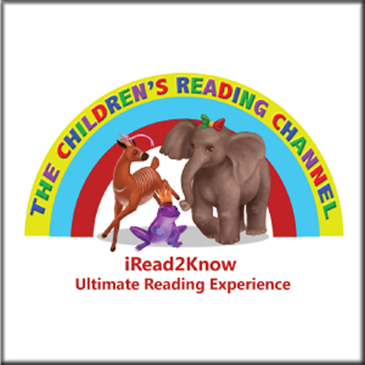 childrens-reading-channel