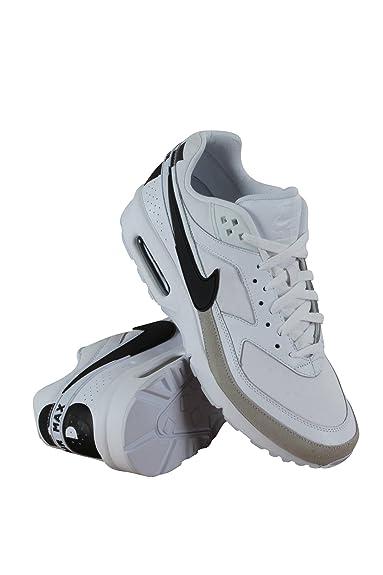 izkec Nike Air Max Bw Premium, Men\'s Sneakers: Amazon.co.uk: Shoes & Bags