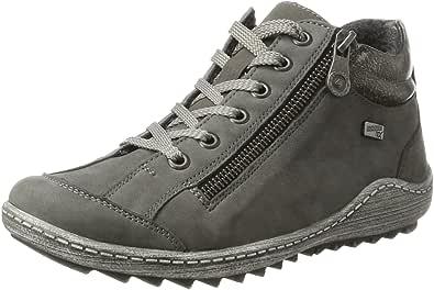 Remonte Damen R1483 Chukka Boots: : Schuhe Baltn