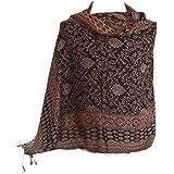 GOS Best Supplies Pashmina Scarf Scarf Scarf Shawl Shawl Women Soft Feel