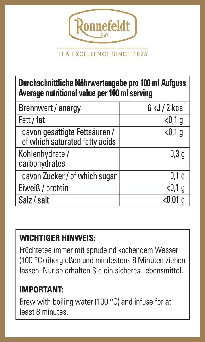 Ronnefeldt-Fruit-Power-joy-of-tea-Frchtetee-mit-Erdbeer-Himbeergeschmack-15-Teebeutel-54-g