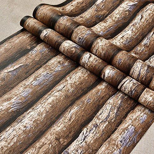 swykaa-emulacion-3d-papel-de-pared-de-madera-troncos-de-corteza-de-troncos-rollizos-de-sombra-de-arb