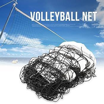 Dilwe Red de Voleibol...