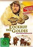 Lockruf des Goldes - Die legendären TV-Vierteiler
