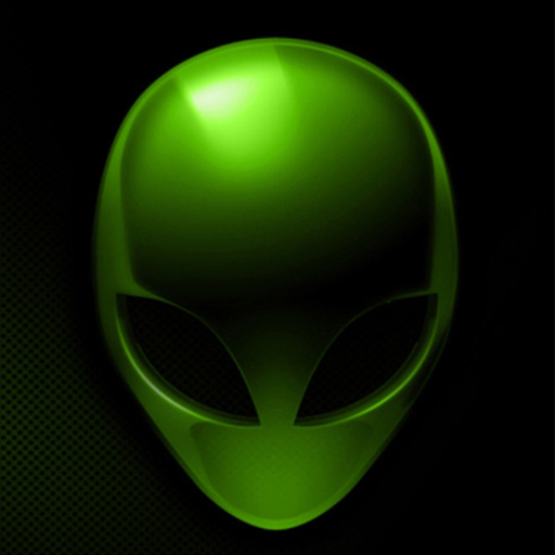 Alien And Ufo Wallpapers Amazon Co Uk Appstore For Android