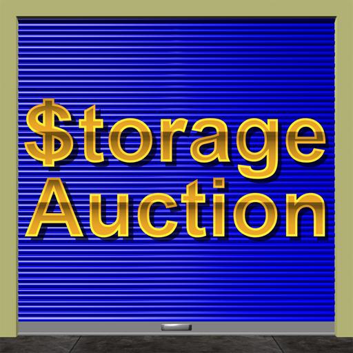 Storage Auction hier kaufen