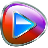 MusicClip - HD Video YouTube