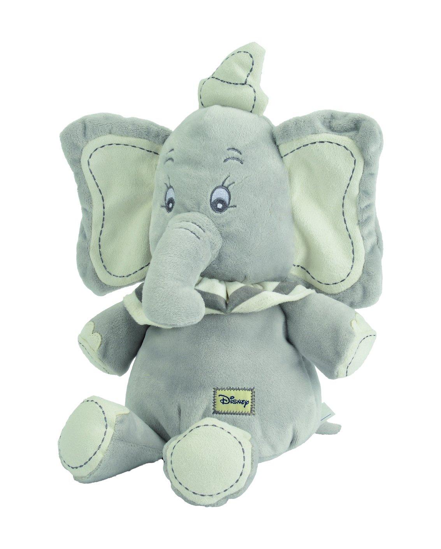 Disney Dumbo Gift Peluche 35cm