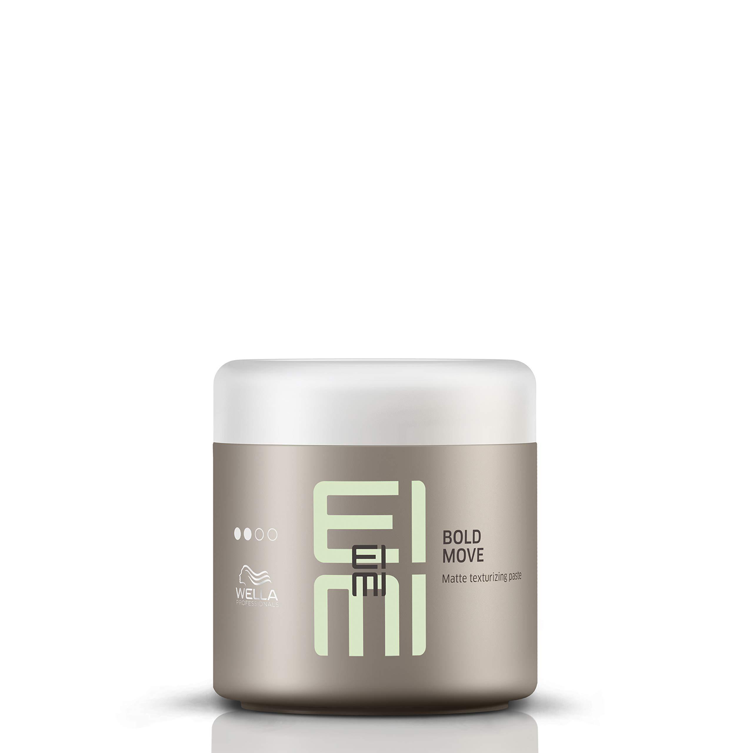 Wella Professionals Eimi Bold Move – 150 ml.