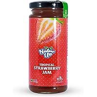 NATURUP Strawberry Jam, 300g