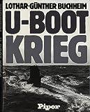 U- Boot Krieg
