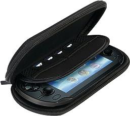 CTA VIT-CASE PlayStation(R)Vita EVA Protective Travel Case