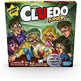 IMC Toys Cazafantasmas Evolution (Distribución 96318): Amazon.es: Juguetes y juegos