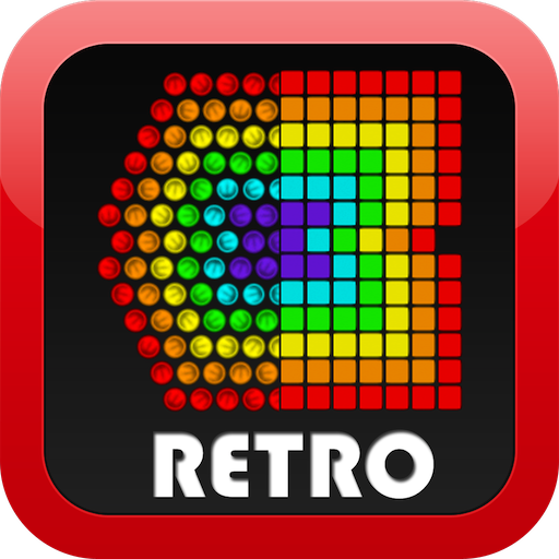retro-art-studio