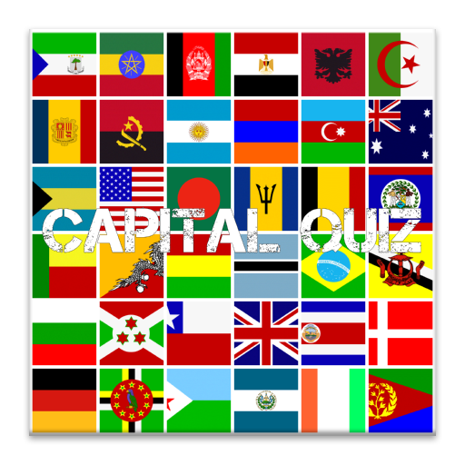 capital-quiz