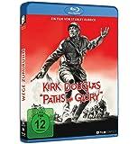 Wege Zum Ruhm [Blu-ray]