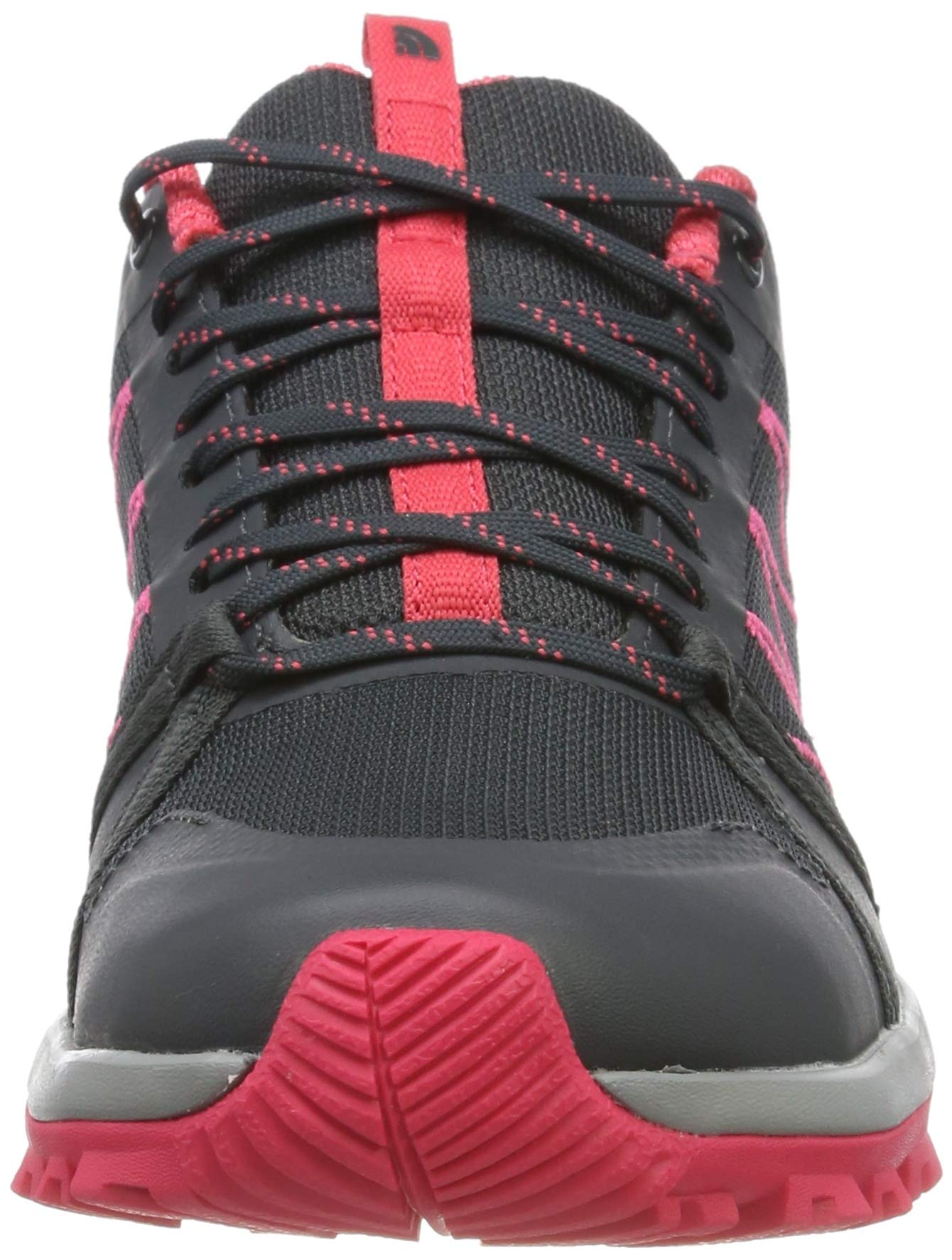 THE NORTH FACE Women's W Litewave Fastpack Ii Low Rise Hiking Boots 4