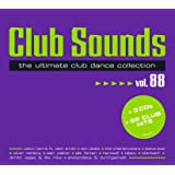 Club Sounds,Vol.88