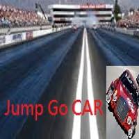 Jump!gogo car