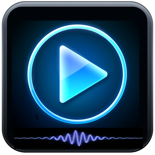 Equalizer & 3D Sound Music Player: Amazon co uk: Appstore for Android